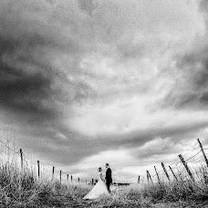 Wedding photographer Dino Sidoti (dinosidoti). Photo of 04.11.2017