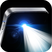 Super Flashlight APK