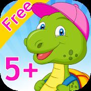 Preschool Adventures-3 FULL