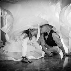 Wedding photographer Carlo Bon (bon). Photo of 22.06.2015