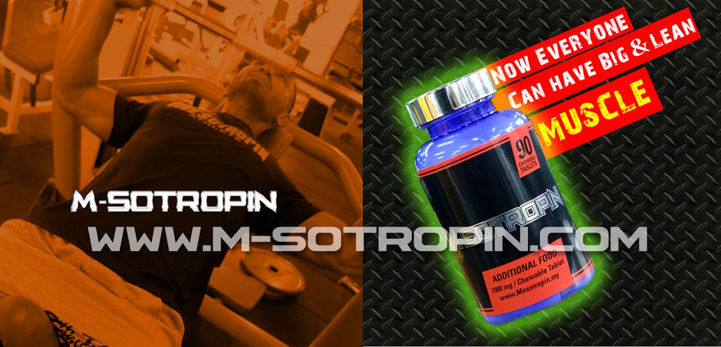 gambar m-sotropin 5