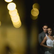 Wedding photographer Tárcio Silva (tarciosilvaf). Photo of 24.07.2017