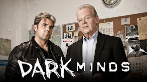 Dark Minds thumbnail