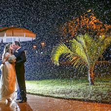 Wedding photographer Fernando Lima (fernandolima). Photo of 04.11.2015