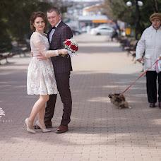 Wedding photographer Andreea Pavel (AndreeaPavel). Photo of 23.04.2018