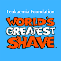 World's Greatest Shave icon