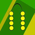 MICHEL MUÑOZ LOPEZ - Logo
