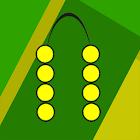 Signos de Ifa icon