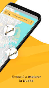 Glovo Go 1.10.6 Mod APK Latest Version 3