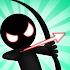 Stick Archer : Bow Master