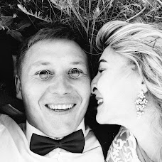 Wedding photographer Oleksandr Nesterenko (NesterenkoPhoto). Photo of 20.06.2017