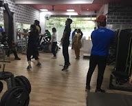Anand's The Bodyline Gym photo 1