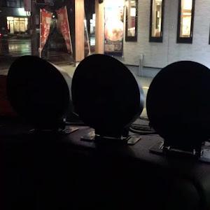 ジムニー JB23W 5型のカスタム事例画像 椎名さんの2018年12月03日21:41の投稿