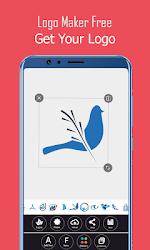 instalogo logo creator apk free download