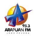 RADIO APARAPUAN FM icon
