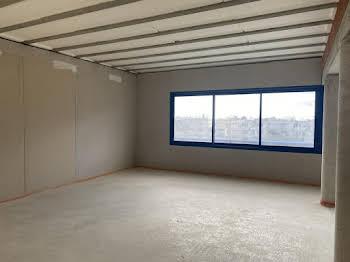 Divers 1 pièce 42 m2