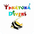 Pippis Takatuka Dive Adventure