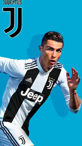 Cristiano Ronaldo Wallpapers hack tool