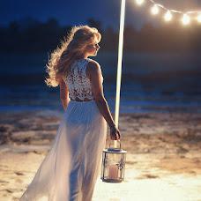 Wedding photographer Alena Vlasko (Alekuwka). Photo of 08.10.2015