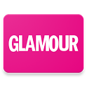 GLAMOUR – Mode, Beauty & News icon