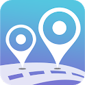Path Finder icon