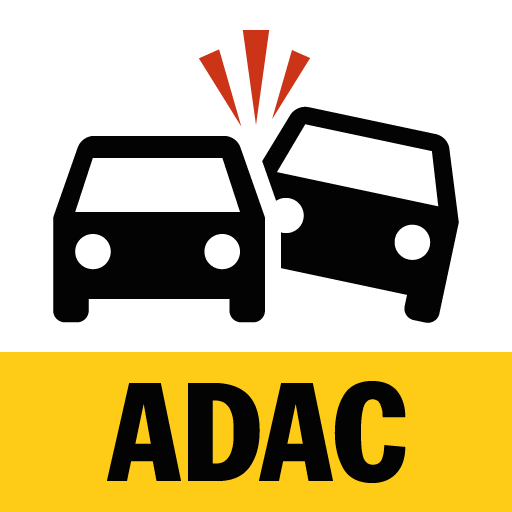 ADAC Nothelfer file APK for Gaming PC/PS3/PS4 Smart TV
