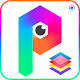 Download Photo Editor & Photo Collage Maker 2020 For PC Windows and Mac