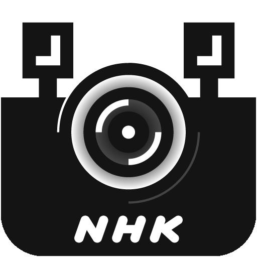 NHK Mimicry Camera