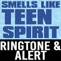 Smells Like Teen Spirit Tone icon