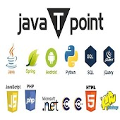 JavaTpoint (Official)