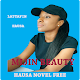 Download Mijin Beauty - Hausa Novel For PC Windows and Mac