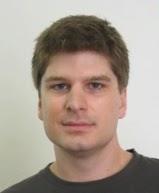 Tomas Reznik