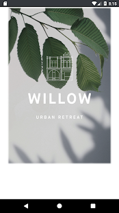 Willow Urban Retreat - náhled