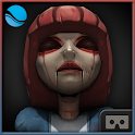 Sisters icon