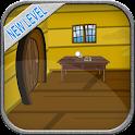 Escape Game-Pirate Cabin icon