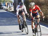Les ambitions de Nibali sur le Ronde