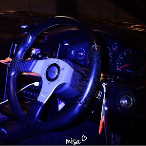 MR2 H6年式 GT-Sのカスタム事例画像 みさみささんの2020年09月25日22:09の投稿