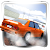 Drifting with BMW E-30 file APK for Gaming PC/PS3/PS4 Smart TV