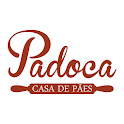 Padoca icon