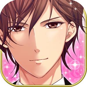 恋デレ◆恋愛ゲーム・乙女ゲーム for PC and MAC