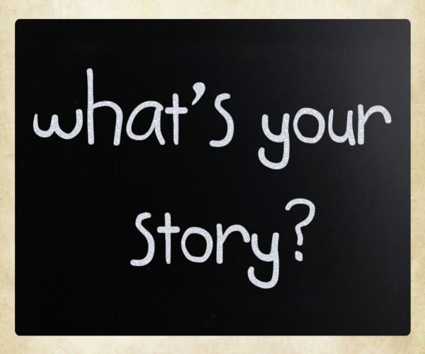 bigstock-what-Is-Your-Story-Handwritt-29347283