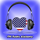 FM Radio alabama Download for PC Windows 10/8/7