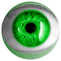 NiceEyes - Eye Color Changer icon