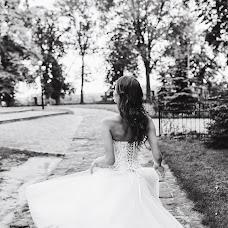 Wedding photographer Mikhaylo Karpovich (MyMikePhoto). Photo of 26.06.2017