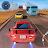 Car Racing Ferocity 3D: GXS Car Drifting Games '19 Icône
