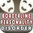 Borderline Personality Disorder; Causes, Treatment icon