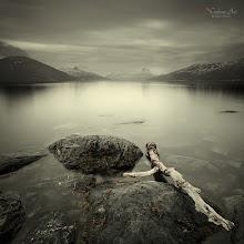 Photo: Dream Land