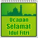 Ucapan Idul Fitri Unik dan Pastinya Menyentuh Hati icon