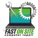 IT Pro's icon