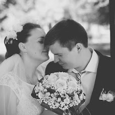 Wedding photographer Oksana Danilevskaya (Noriaki). Photo of 15.07.2014